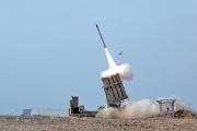 Video khả năng Israel đưa hệ thống chống tên lửa tới gần Syria