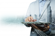 Bảo hiểm PVI đổi giao diện kèm nhiều ưu đãi cho khách hàng