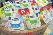 Vinamilk được tự chứng nhận xuất xứ hàng hóa trong ASEAN