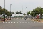 Đà Nẵng sắp khởi công hầm chui 4.000 tỷ qua sông Hàn