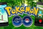 Đắk Lắk: Cấm chơi Pokemon Go trong trụ sở cơ quan