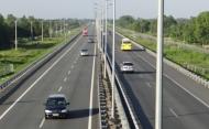 Phó Thủ tướng: Tăng tốc chuẩn bị đầu tư cao tốc Bắc Nam