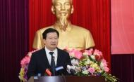 Phó Thủ tướng yêu cầu tháo gỡ rào cản cho đầu tư giao thông