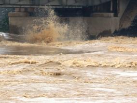 Lũ sông Mã nhấn chìm hơn 2.000 hộ dân