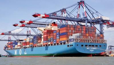 Tập trung trí tuệ khoa học phát triển bền vững cảng - đường thủy