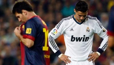 """Điểm tin bóng đá tối 30/11: Thầy bói """"gieo sầu"""" cho Messi và Ronaldo"""