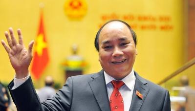 Thủ tướng chúc mừng, muốn U23 Việt Nam vào chung kết châu Á