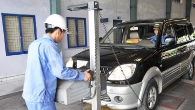 Cách tra cứu thông tin xe ô tô của mình chuẩn nhất?