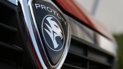 Sau Volvo đến lượt Proton rơi vào tay tập đoàn Trung Quốc