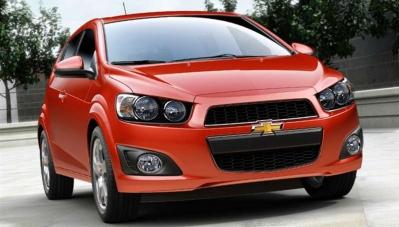 Những xe nhỏ đã qua sử dụng tốt nhất giá khoảng 100 triệu đồng