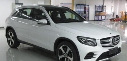 SUV hạng sang bán chạy nhất Việt Nam sắp ra phiên bản kéo dài