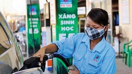 Australia: Khuyến cáo nhiều loại xe không dùng xăng ethanol