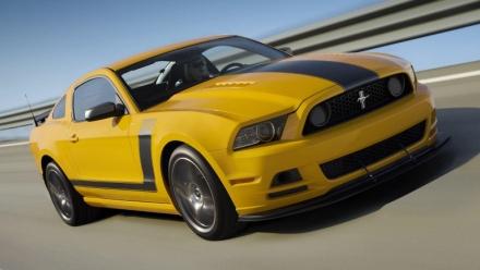 Ford triệu hồi thêm 360 nghìn xe lỗi túi khí Takata