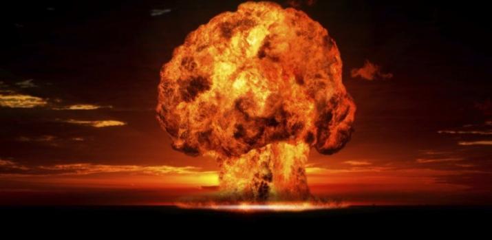 Mỹ sẽ đáp trả nếu Triều Tiên thử bom H trên Thái Bình Dương