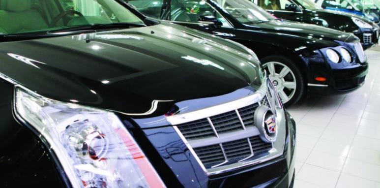 Siết kiểm tra trị giá ô tô nhập khẩu, ngăn gian lận thuế