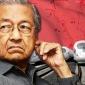"""Dự án 22 tỷ USD của Trung Quốc """"bế tắc"""" tại Malaysia"""