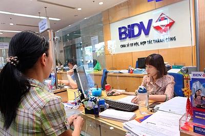 ngân hàng BIDV là 1 trong 3 thành viên trong BIDV MetLife