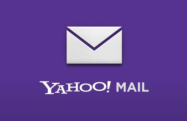 đăng ký email