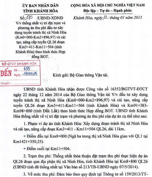 170-UBND-XDNĐ- khanh hoa_001