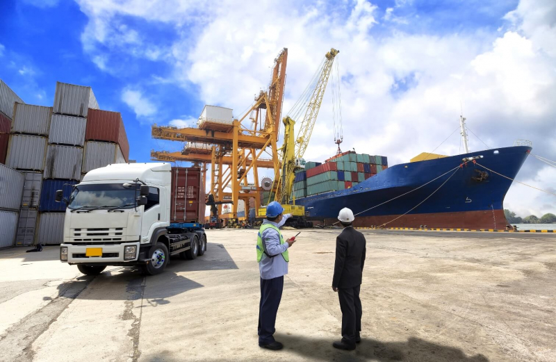 importance-of-logistics-in-supply-chains