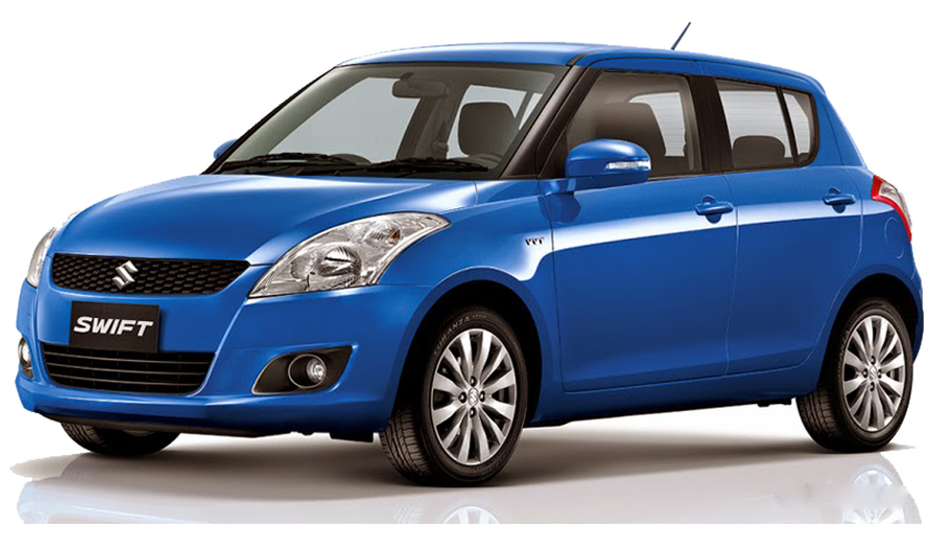 suzuki_swift_2016_xanh