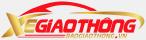 Logo xe giao thông