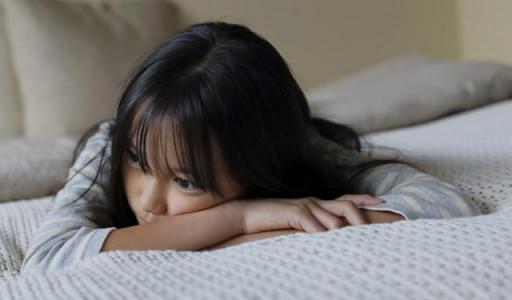 Sự khác biệt của những đứa trẻ hoạt ngôn và trầm tính khi lớn lên