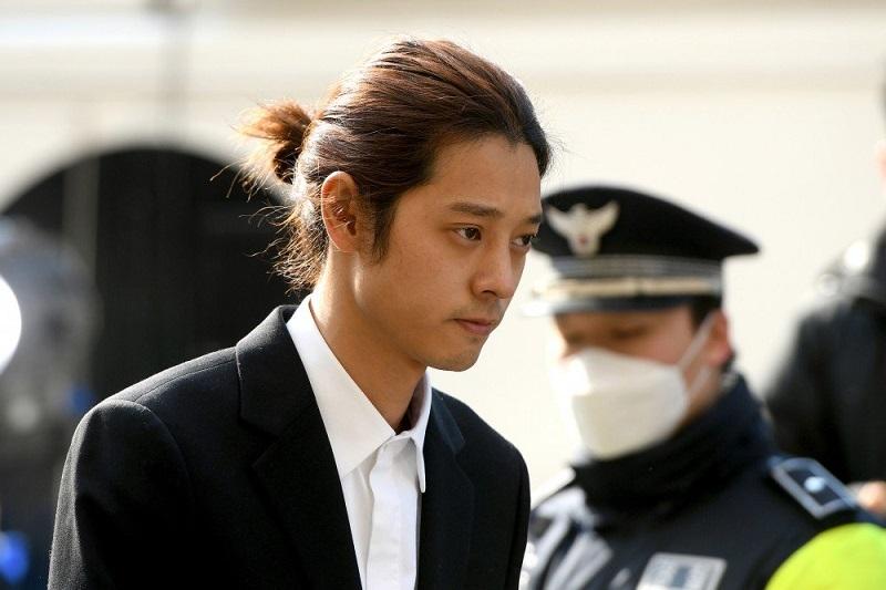 Kết quả hình ảnh cho jung joon young