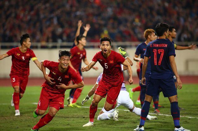 Bảng Xếp Hạng Bảng G Vong Loại World Cup 2022 Thai Lan Hit Khoi Việt Nam Giao Thong