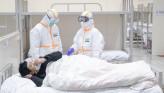 Chuyên gia Trung Quốc: Dịch virus Corona mới sẽ đạt đỉnh vào giữa tháng 2