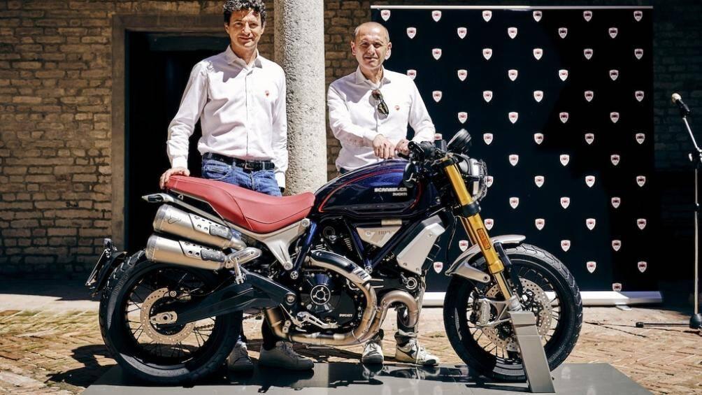 Thành lập vào năm 1989, Scuderia Club Italia là một câu lạc bộ đặc biệt chuyên dành cho những người chơi xe tại Ý có niềm đam mê cháy bỏng với xe thể thao