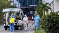 Covid-19 ngày 3/8: Thêm 21 ca mắc mới, nhiều ca nhiễm SARS-CoV-2là F1