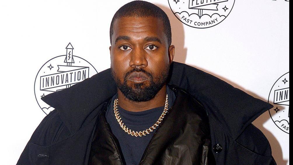 Chuyên gia Nga: Rapper Kanye West không có cơ hội vào Nhà Trắng ...