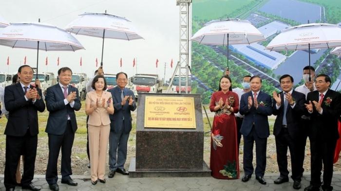 https://cdn.baogiaothong.vn/upload/images/2020-3/article_img/2020-09-20/tc-4--1600573156-width1004height565-auto-crop.jpg