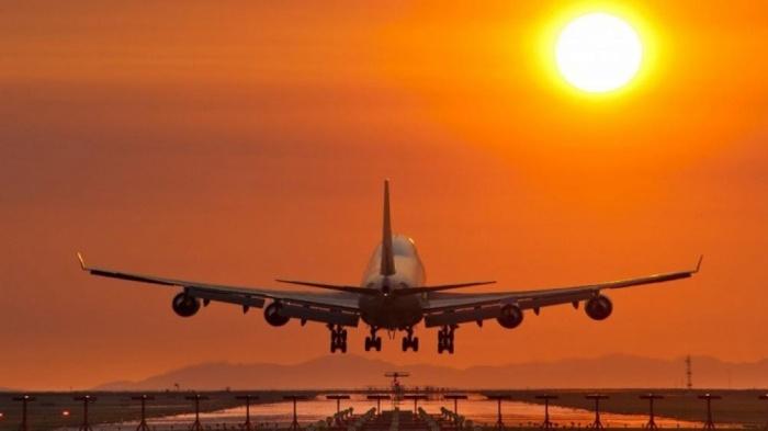 Đề xuất thu hồi giấy phép bay của hàng không bầu trời xanh