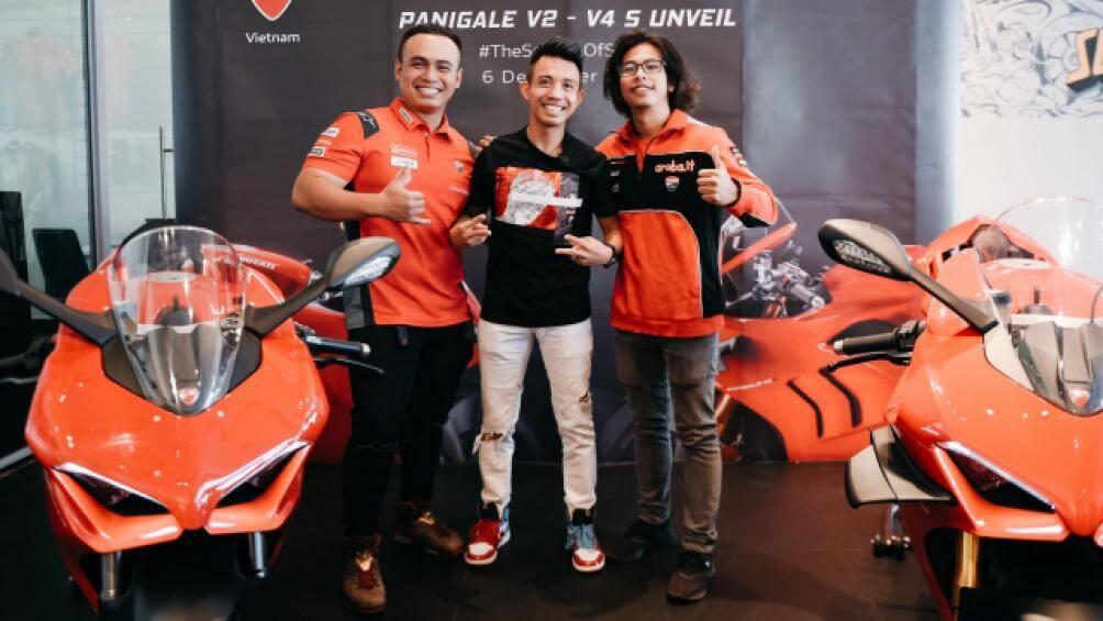 Khi nhắc tới cái tên Minh Nhựa, ai cũng liên tưởng tới vị doanh nhân trẻ với những chiếc siêu xe ô tô đắt tiền bậc nhất Việt Nam