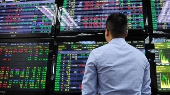 chứng khoán hôm nay 4/5: thị trường có thể đi ngang