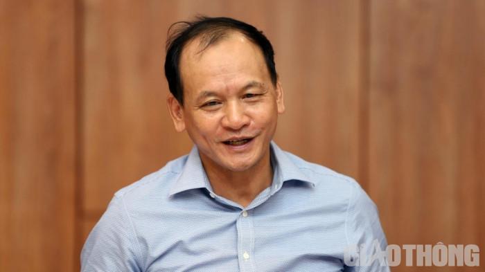 Hai tuyến cao tốc qua Khu kinh tế Vân Phong sẽ có 8 làn xe 1