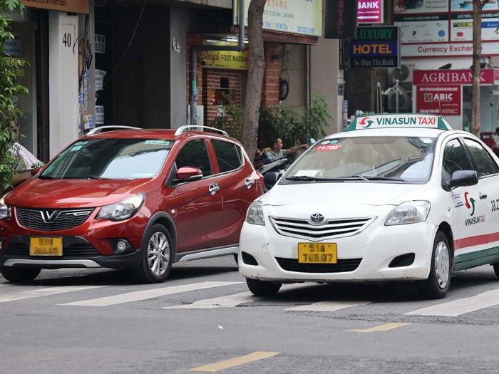 Đề xuất kéo dài hiệu lực giấy xét nghiệm covid-19 cho lái xe