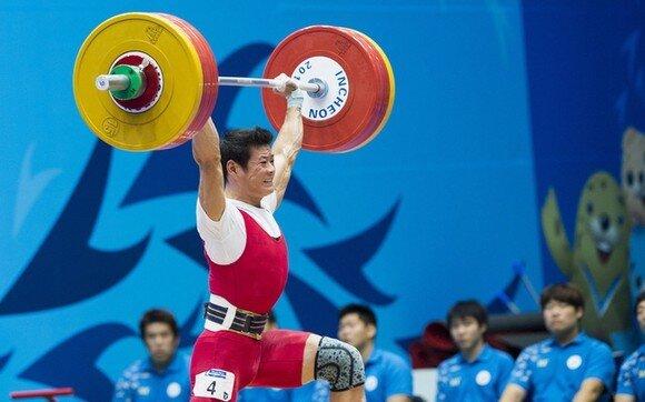 kết quả olympic ngày 25/7: chờ việt nam có huy chương đầu tiên