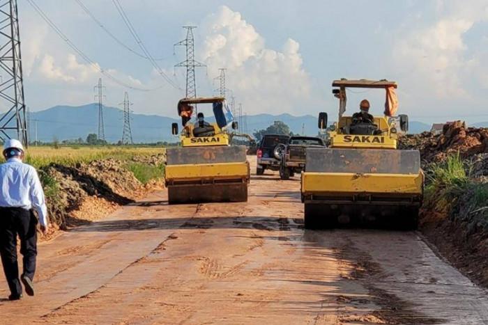 Ba dự án PPP cao tốc Bắc - Nam đang huy động vốn thế nào? 1